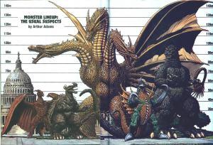 Godzilla-godzilla-33194398-1460-996
