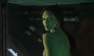 zoe-saldana-gaurdians-of-the-galaxy