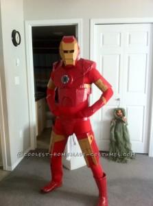 iron-man-21728-597x800