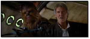 Chewie_and_Han
