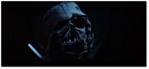 Darth_Vader_Burnt_Helmet
