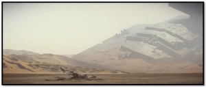 Downed_Star_Destroyer