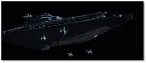 New_Star_destroyer