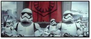 New_Storm_Troopers