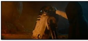 R2D2_Metal_Hand_Luke