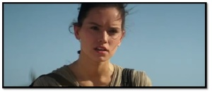 Women_in_StarWars