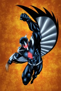 darkhawk-more-great-comic-adaptations-the-studios-need-to-make