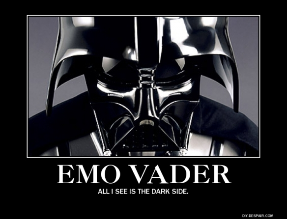 emo-vader